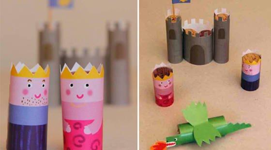 Happybirthdaylu bricolage - Bricolage avec bouchon plastique ...